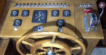Klaassen-Super-Van-Craft-11.55-I-SOLD-1982-10