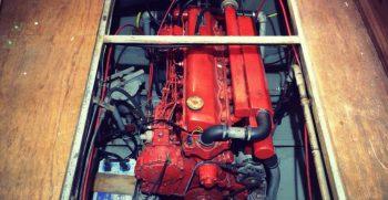 Klaassen-Super-Van-Craft-11.55-I-SOLD-1982-11