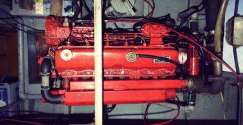 Klaassen-Super-Van-Craft-11.55-I-SOLD-1982-12