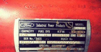 Klaassen-Super-Van-Craft-11.55-I-SOLD-1982-13