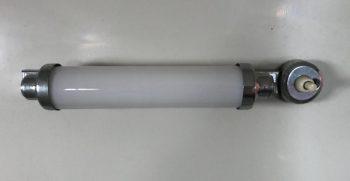 Klaassen-Super-Van-Craft-11.55-I-SOLD-1982-20