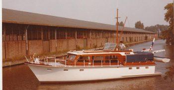 Klaassen-Super-Van-Craft-11.55-I-SOLD-1982-23