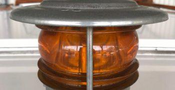 Klaassen-Super-Van-Craft-11.55-I-SOLD-1982-4