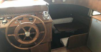Klaassen-Super-Van-Craft-11.55-I-SOLD-1982-9