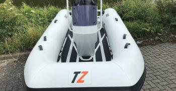 Tzunami-TZ-350-CS-I-ALUMINUM-I-RIB-I-2019-2