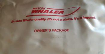 Boston-Whaler-I-Super-Sport-17-I-SOLD-1988-10